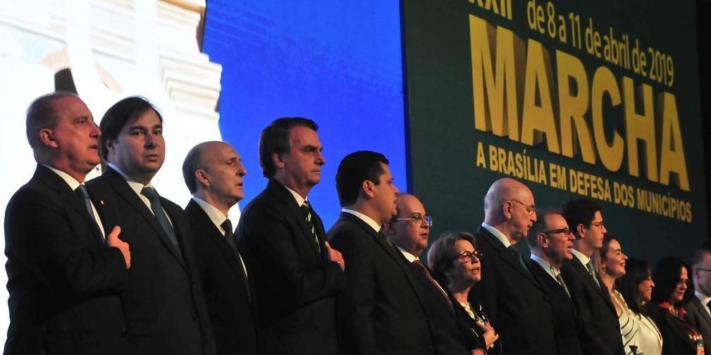 marcha_dos_prefeitos