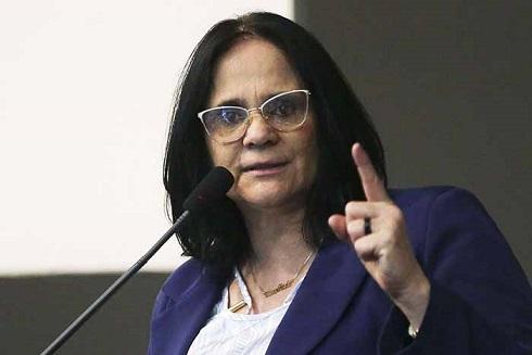 ministra_damares_alves