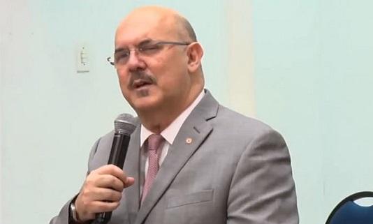 ministro_milton_ribeiro