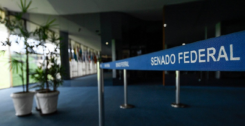 senado_federal