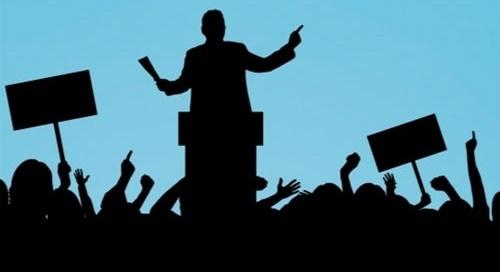 candidatos_-_copia