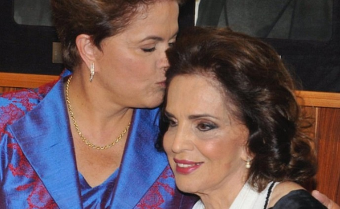 dilmarousseff-e-a-mae_jane