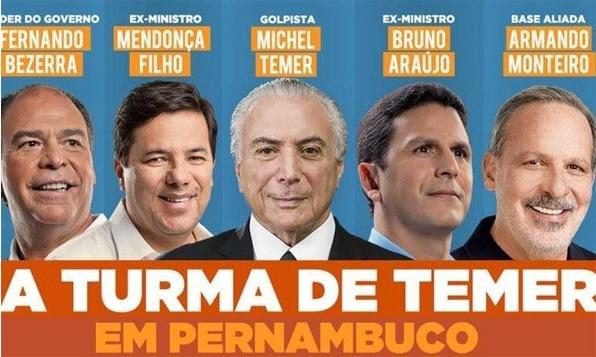 a_turma_do_temer