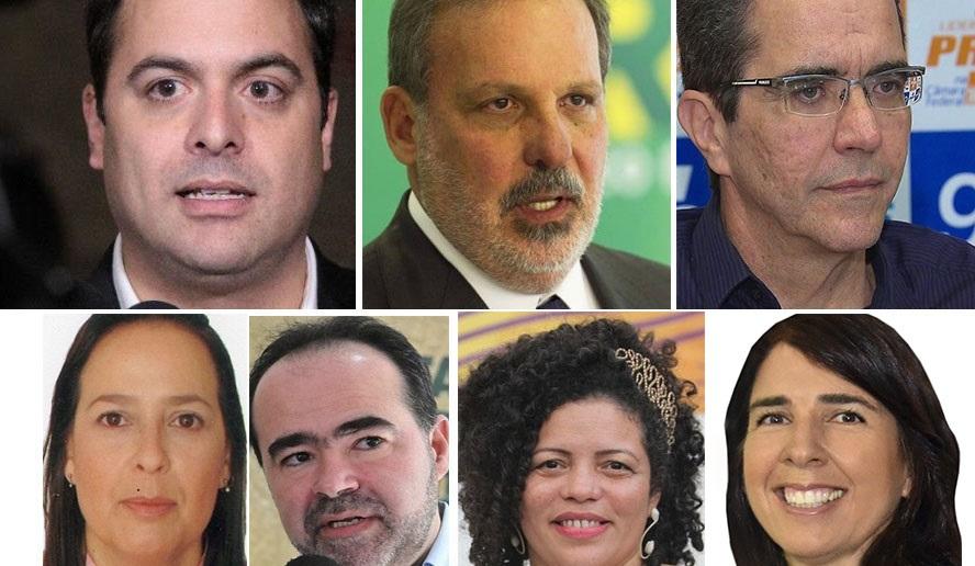 candidatos-pernambuco