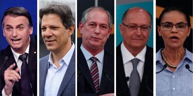 candidatos_-_presidente_do_brasil