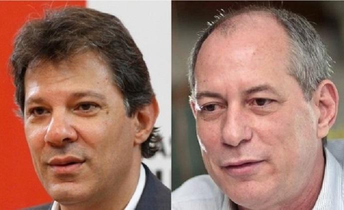 ciro_gomes-fernando_haddad