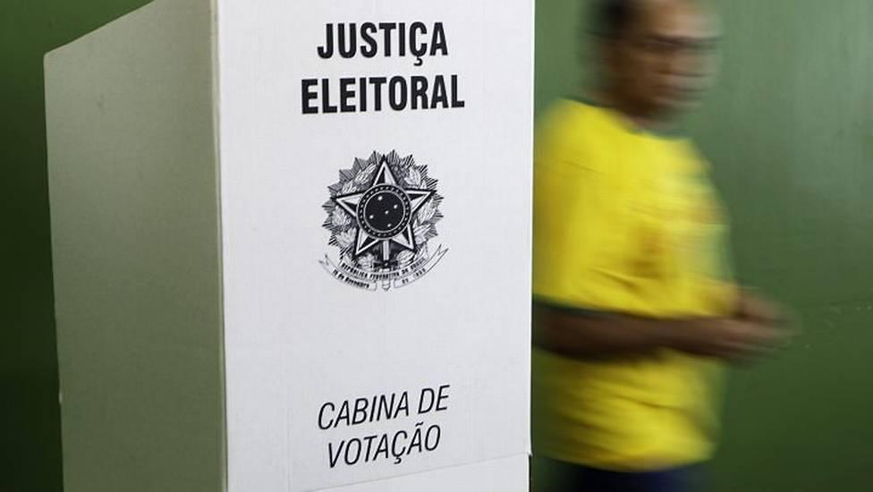 eleicao-cabine_de_votacao