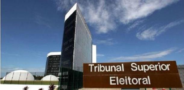 tribunal_superior_eleitoral-tse
