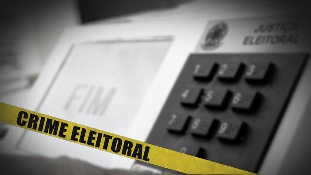 urna_crime-eleitoral