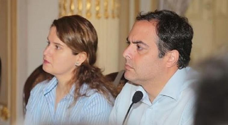governador_e_a_primeira_dama