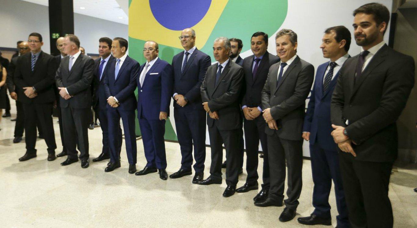 governadores_em_brasilia