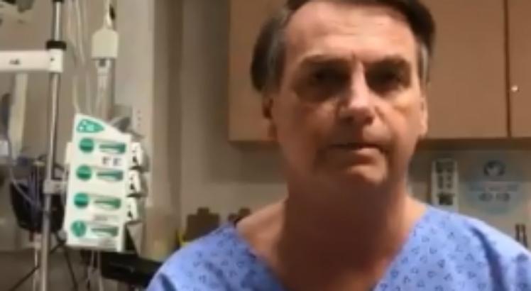 jair_bolsonaro-cirurgia