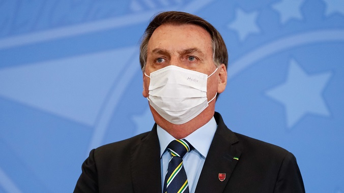 jair_bolsonaro-presidente