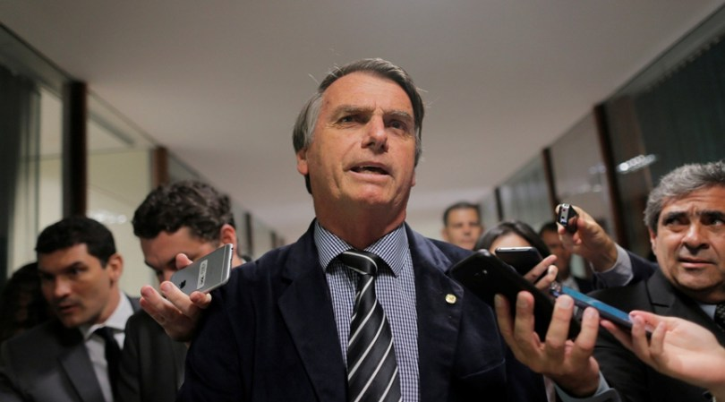 jair_bolsonaro_1