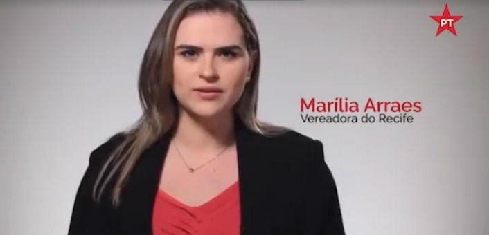marilia_arraes