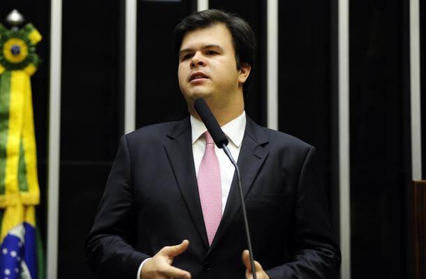 ministro_fernando_filho