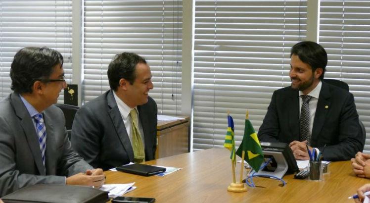 paulo_camara-alexandre_baldy_ministro_das_cidades