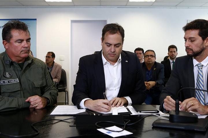 paulo_camara-antonio_de_padua-vanildo_maranhao
