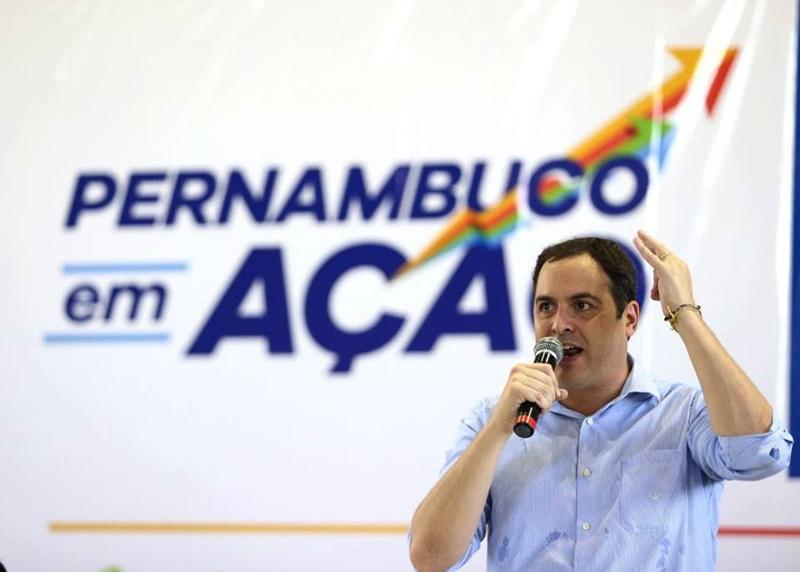 pernambuco_em_acao_1