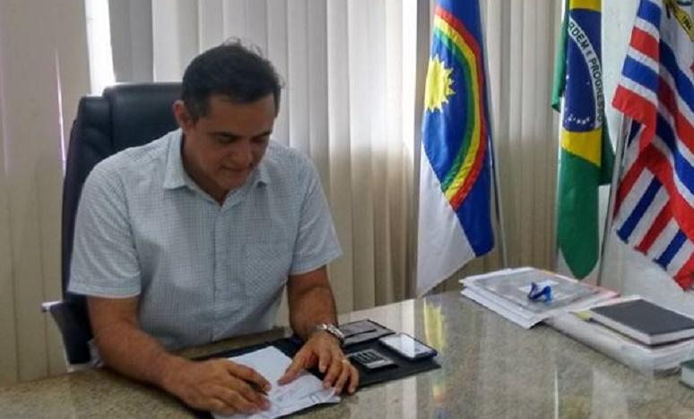 prefeito_de_camutanga_armando_pimentel_psb