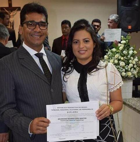 prefeito_tupanatinga