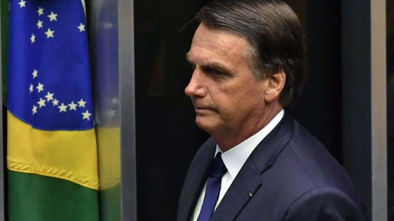presidente_jair_bolsonaro