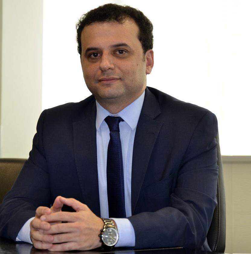 secretario_de_planejamento_e_gestao_marcio_stefanni