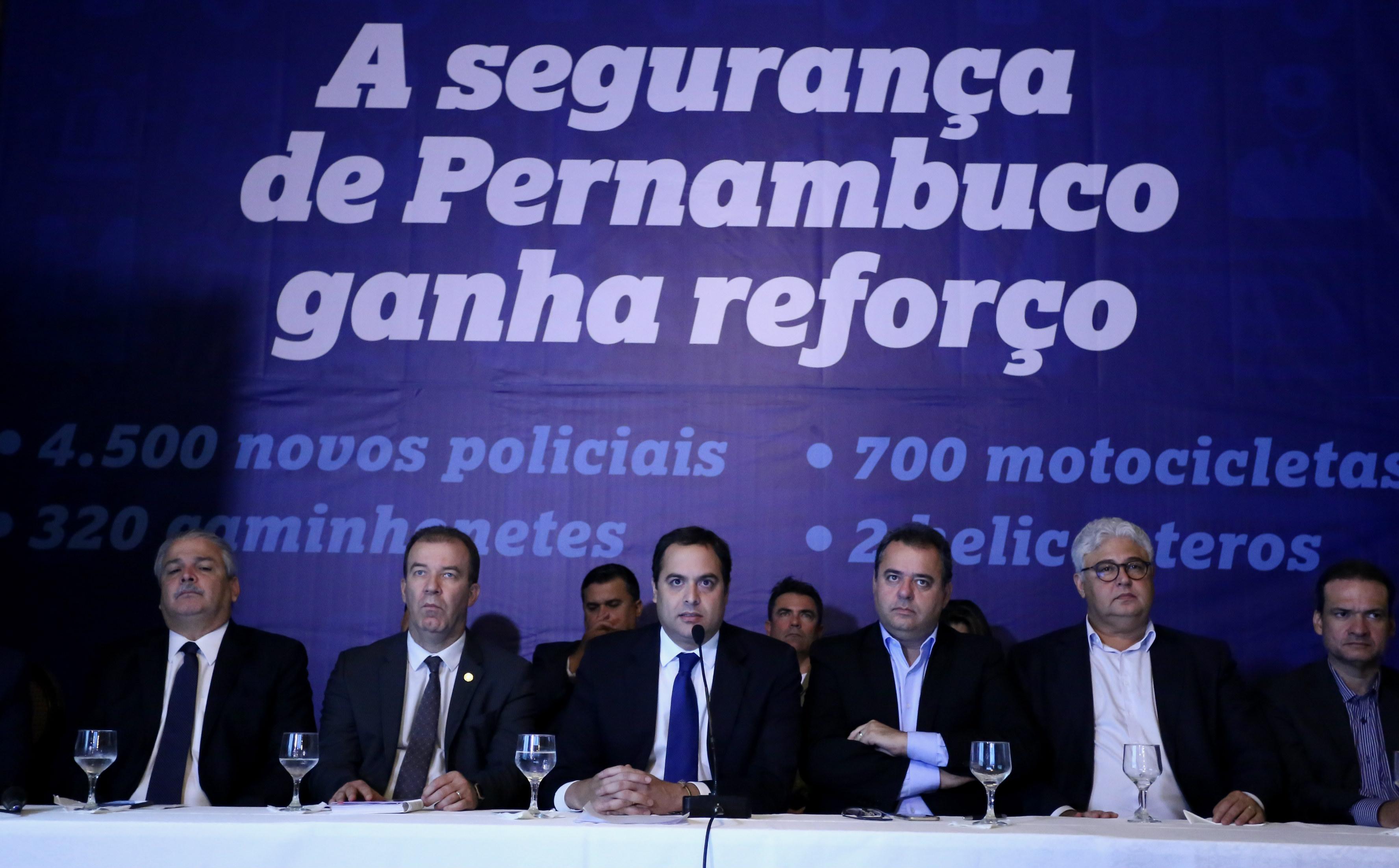segurana_pblica