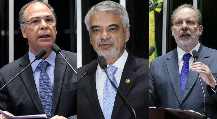 senadores_pernambucanos