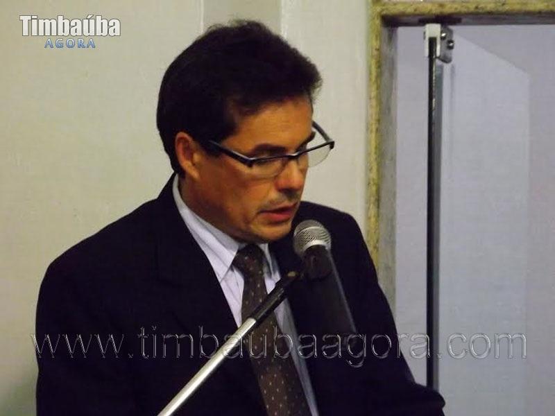 josinaldo_barbosa