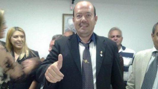 vereador-gildejanio_coelho_