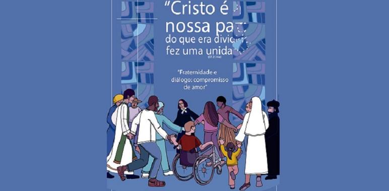 campanha_da_fraternidade_2021