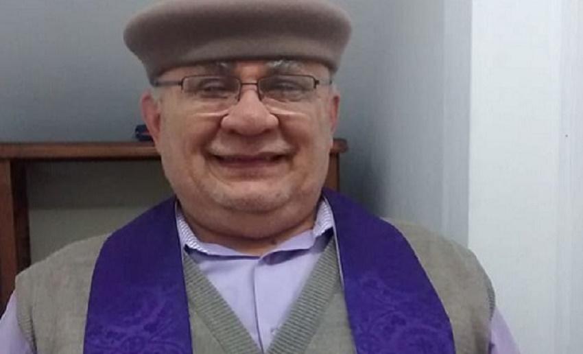 padre_timbaubense