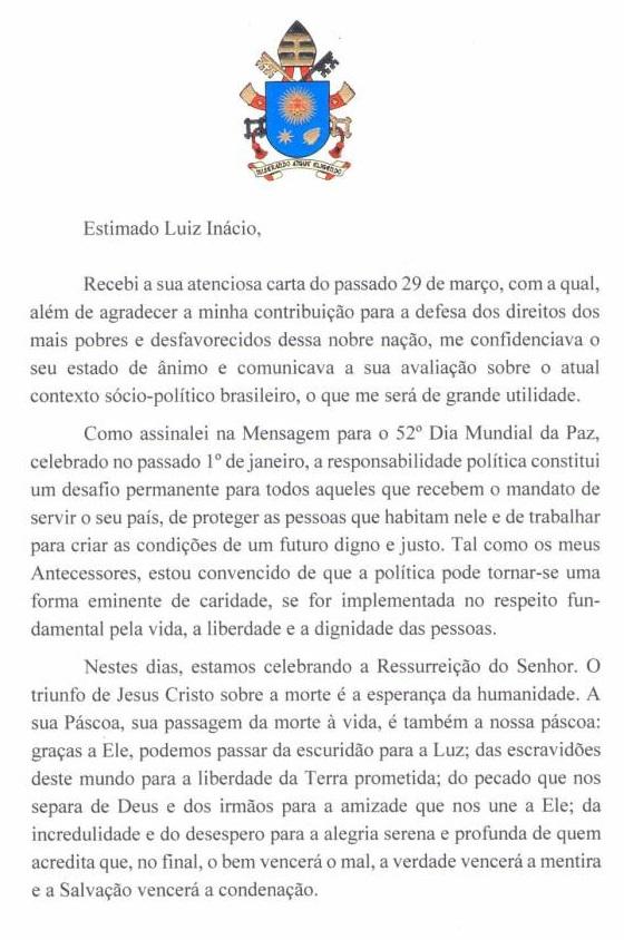 papa_francisco-carta_para_lula