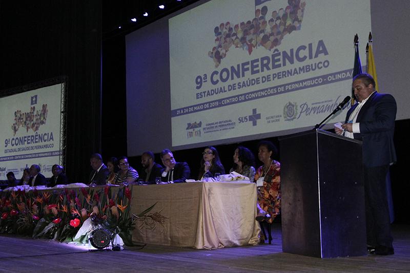 9_conferencia_estadual_de_saude
