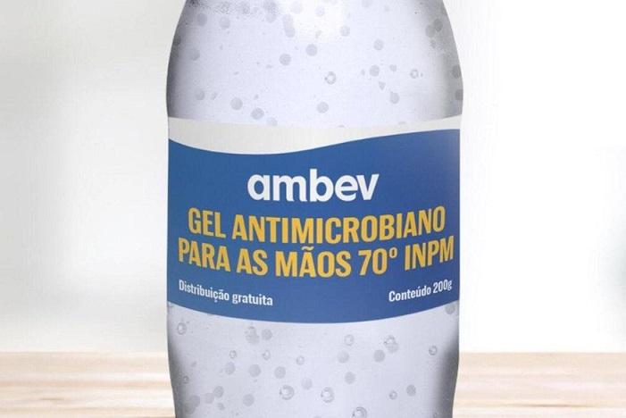 ambev-alcoo_gel