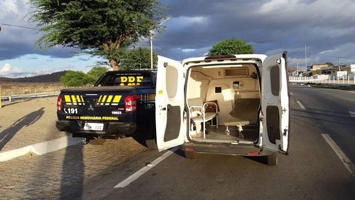 ambulancia-fiscalizacao-prf
