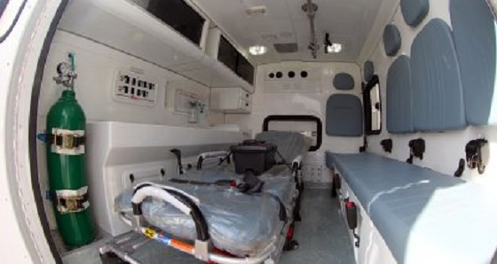 ambulancia_interior