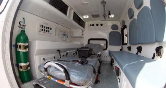ambulancia_interior