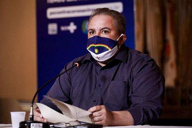 andre_longo-secretario_saude_pernambuco