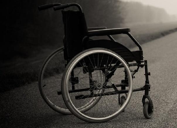 cadeiras_de_rodas