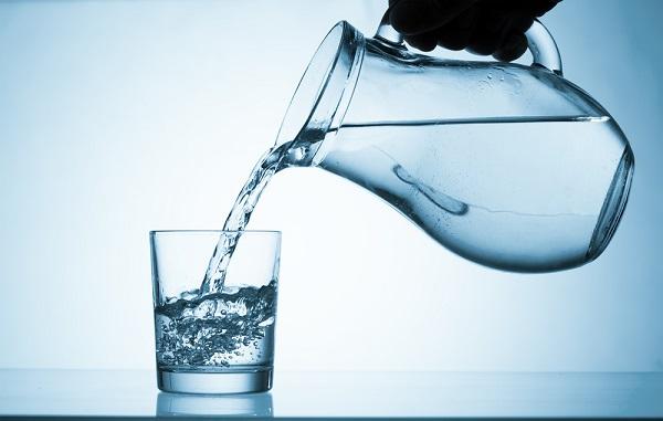 copo_com_agua