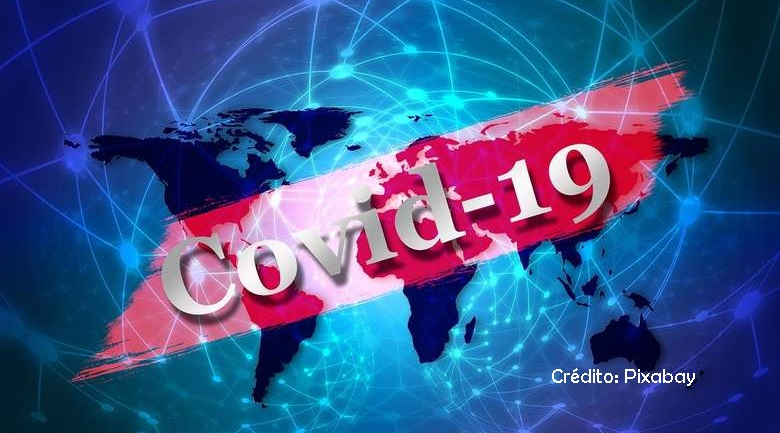 coronavirus-covid_19