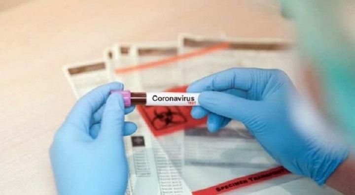 coronavirus_5