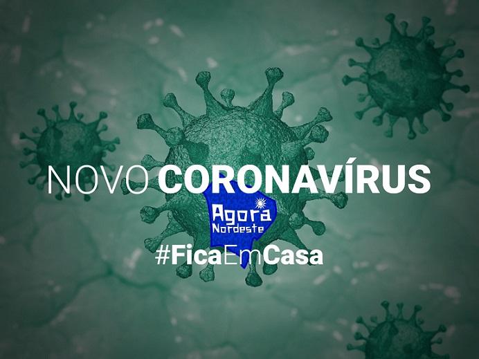 coronavirus_an