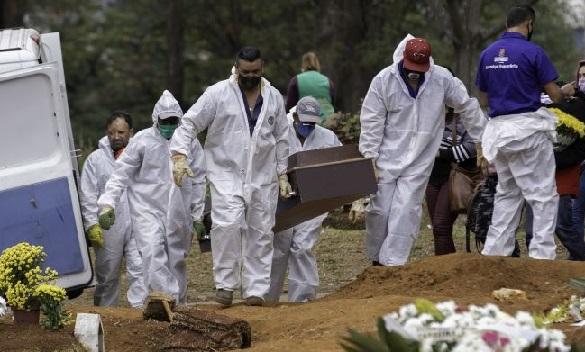 coronavirus_cemiterio_covid