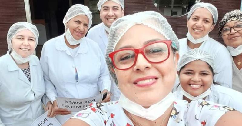 enfermeiros_mortos_por_coronavirus