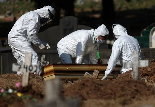 enterro-sepultamento-coronavirus