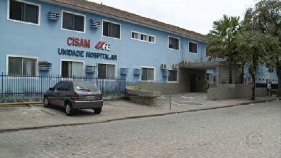 hospital-cisam-maternidade
