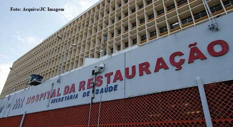 hospital_da_restauracao